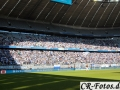1860-Hannover-035_1