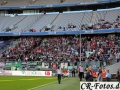 1860-Hannover-054_1