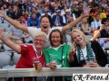 1860-Hannover-059_1