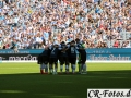 1860-Hannover-062_1