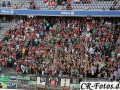 1860-Hannover-071_1