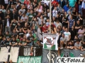 1860-Hannover-095_1
