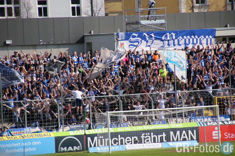 Sv Meppen Fan Forum