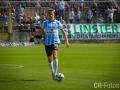 1860-Meppen-50-2
