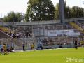 1860-Meppen-96
