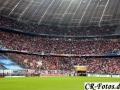 1860-VfB 047 Kopie