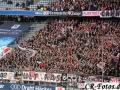 1860-VfB 058 Kopie