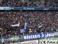 1860-VfB 059 Kopie