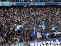 1860-VfB 077 Kopie