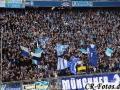1860-VfB 081 Kopie