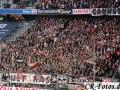 1860-VfB 100 Kopie