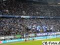 1860-VfB 114 Kopie