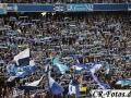 1860-VfB 117 Kopie