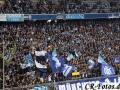 1860-VfB 124 Kopie