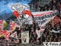 1860-VfB 125 Kopie