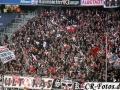 1860-VfB 144 Kopie