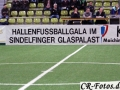 Hallengala-Sifi-(51)_1