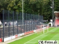 Koeln-Leverkusen05.10-(13)