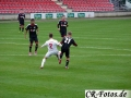 Koeln-Leverkusen05.10-(14)
