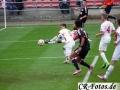 Koeln-Leverkusen05.10-(15)