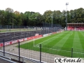 Koeln-Leverkusen05.10-(9)