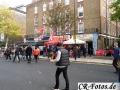 London28.10-01.11.17-002_1