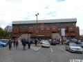 AstonVilla-Southampton (2)