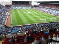 AstonVilla-Southampton (7)