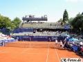 Tennis2009-001
