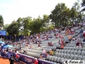 Tennis2009-002