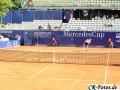 Tennis2009-009