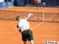 Tennis2009-012