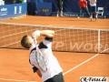 Tennis2009-016