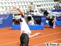 Tennis2009-020