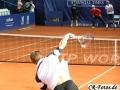 Tennis2009-022