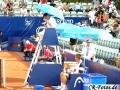 Tennis2009-034
