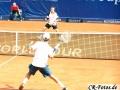 Tennis2009-043