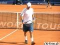 Tennis2009-049