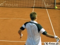 Tennis2009-050