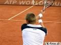 Tennis2009-052