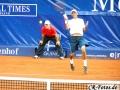 Tennis2009-054