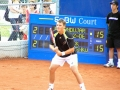 Tennis2009-057