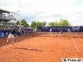 Tennis2009-058