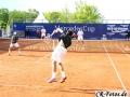 Tennis2009-061