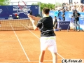 Tennis2009-065