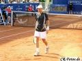 Tennis2009-066