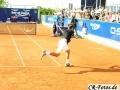 Tennis2009-068