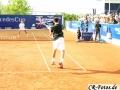 Tennis2009-069