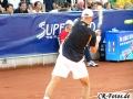 Tennis2009-070