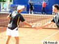 Tennis2009-071